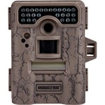 Moultrie 8.0 MP Low-Glow Infrared Game Camera