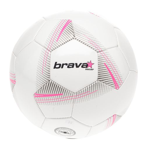 Display product reviews for Brava™ Soccer Ball