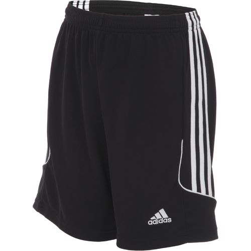Image for adidas Boys' Squadra 13 Soccer Short from Academy