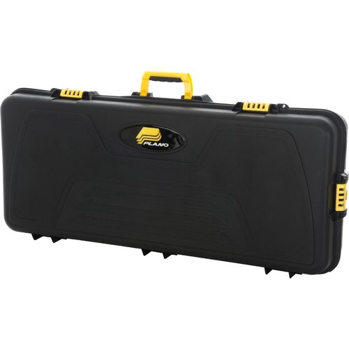 Display product reviews for Plano® Parallel Limb Bow Case