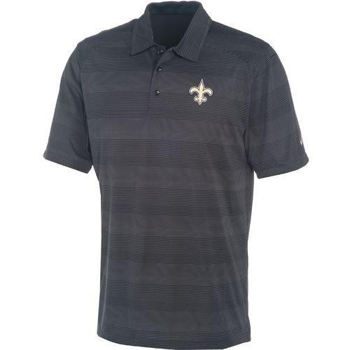 Nike Men s New Orleans Saints Preseason Polo Shirt