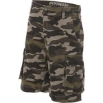 Magellan Outdoors™ Men's Adventure Gear Del Rio Cargo Short