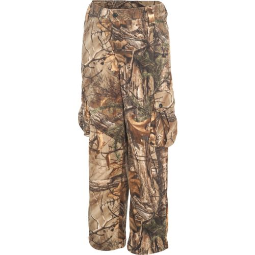 Game Winner  Youth Microfleece Pant