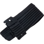 "CargoLoc 12"" Magic Ties 8-Pack"