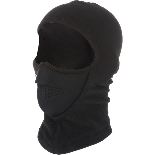 Seirus Adults' Combo Clava Balaclava - view number 1