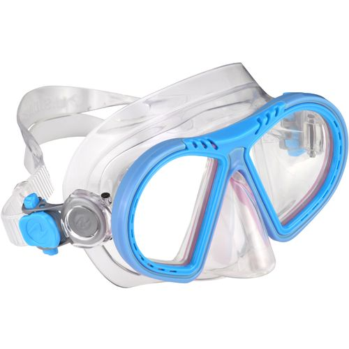 U.S. Divers Kids' Toucan Mask