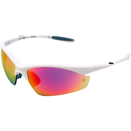 Display product reviews for Ironman Men's Tough RV Sunglasses