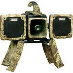 Primos Alpha Dogg™ Electronic Predator Call - view number 1