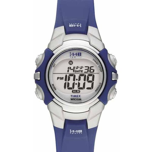 Timex Women's 1440 Sports Watch - view number 1