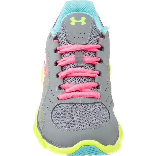 Underarmour shoes for women   Cheap online clothing stores