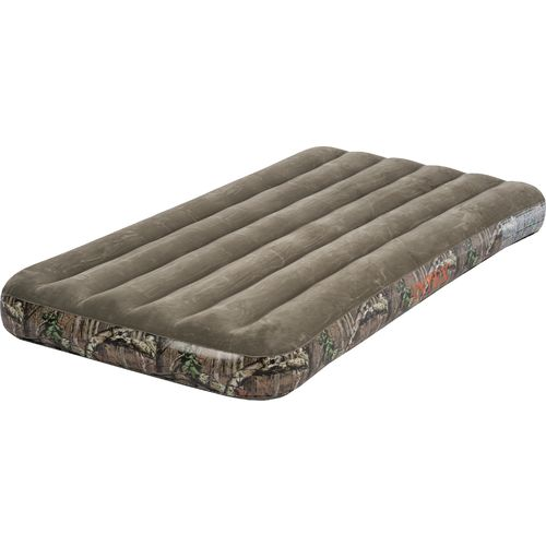 INTEX  Prestige Mossy Oak Downy Twin Airbed