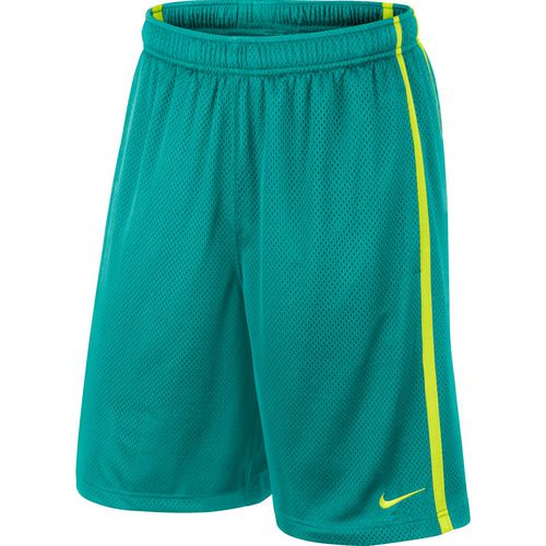 Nike Men's Monster Mesh Short
