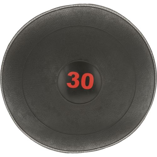 BCG™ 30 lb. Slam Ball