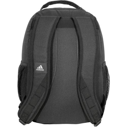 adidas Coogan Backpack - view number 2