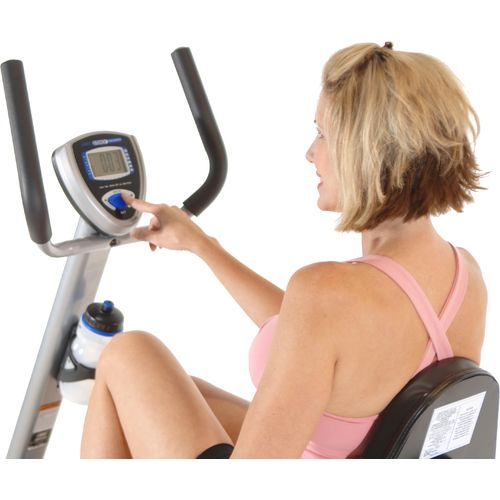 Stamina® Fusion 7100 Exercise Bike - view number 5
