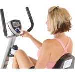Stamina® Fusion 7100 Exercise Bike - view number 6
