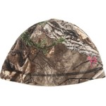 Buck Commander Women's Reversible Beanie