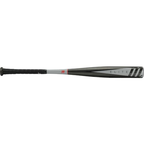 Marucci 2014 Elite Senior Bat -5