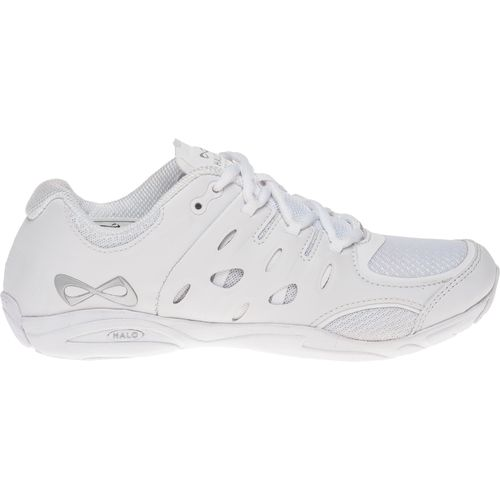 Nfinity® Women's HALO Defiance Cheerleading Shoes
