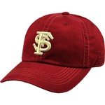 Top of the World Infants' Florida State University Crew Cap