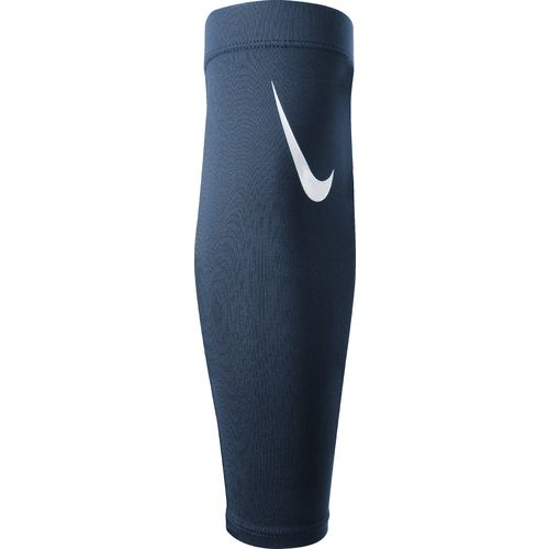 Nike Pro Combat Dri-FIT Shiver 2.0 Sleeves 2-Pack