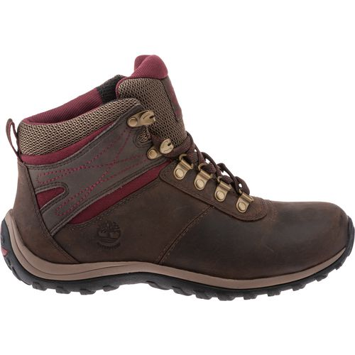 Timberland Women's Norwood Hiking Shoes