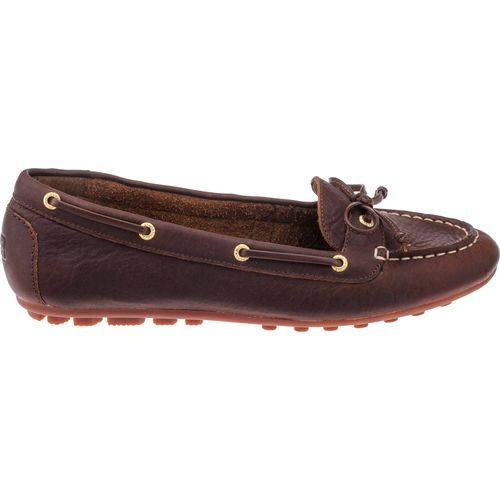 Sperry Women s Jordan Casual Boat Shoes