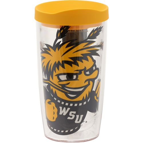 Tervis Wichita State University 16 oz. Tumbler