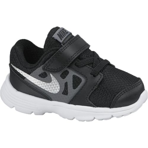 Nike Toddler Boys' Downshifter 6 (TD) Running Shoes