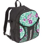 Worth® Girls' Keilani Backpack