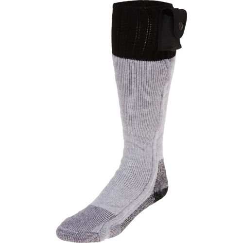 Nordic Gear Adults' Lectra Sox®