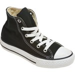 Converse Boys' Chuck Taylor All Star Athletic Lifestyle Shoes