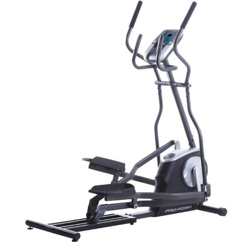 ProForm Easy Strider Elliptical