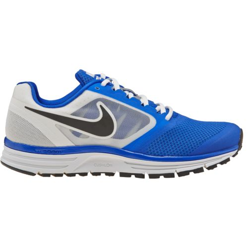 Nike Men s Zoom Vomero+ 8 Running Shoes