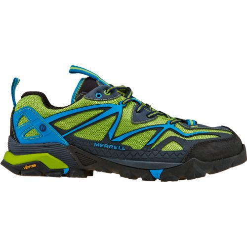 Merrell Men's Capra Sport Hiking Shoes