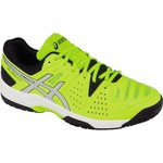 ASICS® Men's GEL-Dedicate® 4 Tennis Shoes
