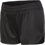 BCG™ Girls' Mesh Short