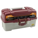 Ready 2 Fish 1-Tray Multispecies Tackle Box