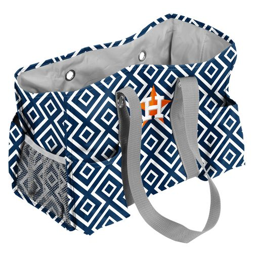 Logo™ Houston Astros Junior Caddy
