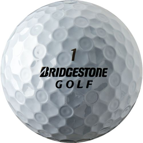 Bridgestone Golf E Series 2015 E7 Golf Balls 12-Pack - view number 4
