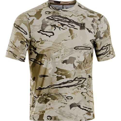 Under Armour® Men's Ridge Reaper® T-shirt