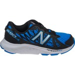 New Balance Kids' 690 Running Shoes