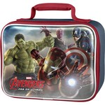 Thermos® Kids' Avengers 2 Movie Standard Lunch Kit