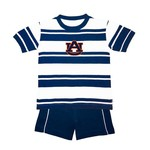 Auburn Tigers Infants Apparel