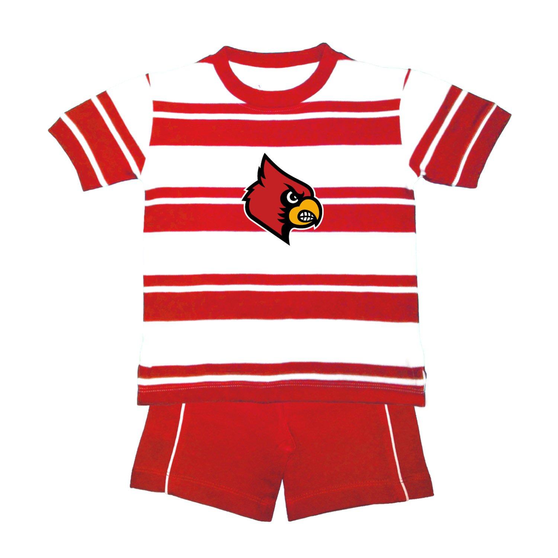 Cardinals Infants Apparel