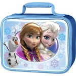 Thermos® Kids' Frozen Soft Standard Lunch Kit