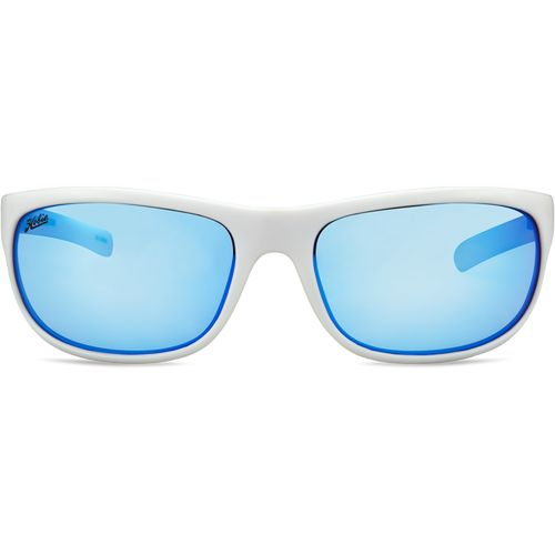 Hobie Polarized Cruz Sunglasses - view number 2
