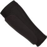 Schutt Adults' Low-Profile Forearm Pads