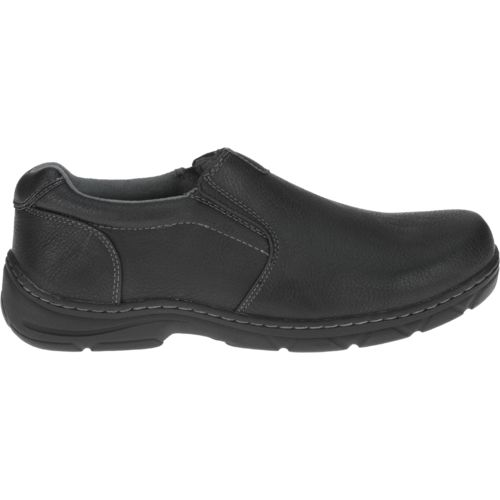 Display product reviews for Magellan Outdoors Men's Grayson Casual Shoes