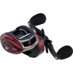 Abu Garcia® Revo® Rocket Low-Profile Baitcast Reel Left-handed